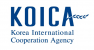KOICA_official_logo_in_english