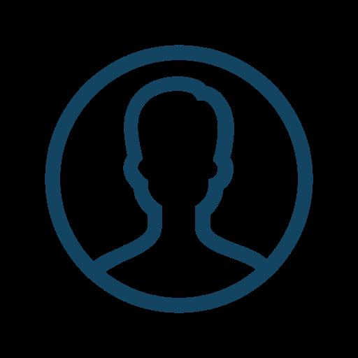 1814089_account_user_person_profile_avatar_icon