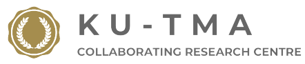 KU-TMA Collaborating Research Center