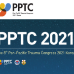 PPTC 2021